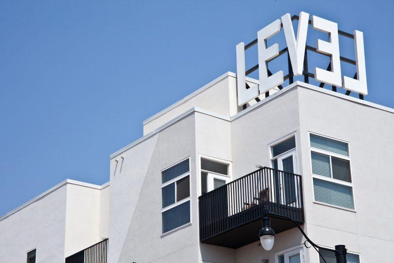 Level modern liveable apartments at Oklahoma-cityLevel modern liveable apartments at Oklahoma-city